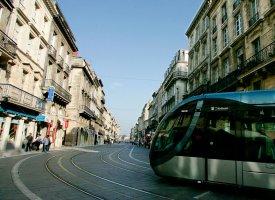 Les prix de l'immobilier sont au plus haut dans la plupart des grandes villes françaises