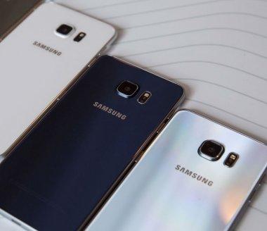 La batterie du Galaxy Note 7 serait bien en cause, selon Samsung