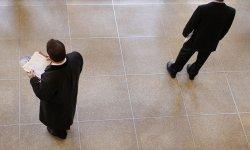 Les dirigeants de PME et d'ETI très confiants en ce début d'année