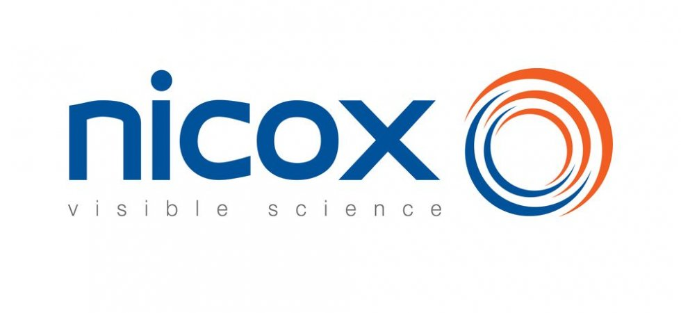 Nicox dans le Russell Global