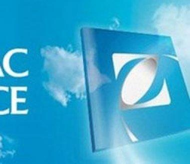 Zodiac Aerospace : AlphaValue passe à la vente