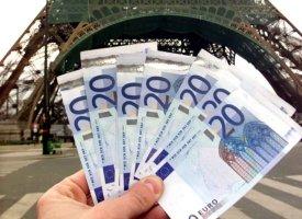 CPCU: 27 ME de bénéfices en 2016