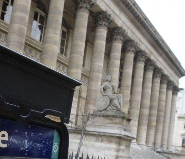 Immobilière Dassault: dégage 15,8 ME de revenus locatifs en 2016