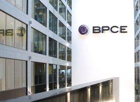 Agences bancaires : l'inévitable réduction de la voilure