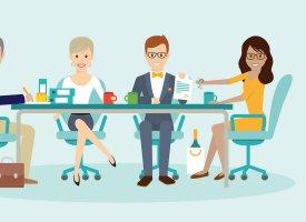 Signer un compromis de vente sans se déplacer devient possible