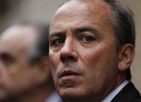 Orange: OCS et HBO élargissent leur accord pluriannuel