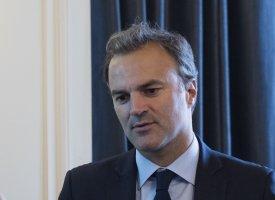 « Monetivia permet d'investir en nue-propriété dans l'ancien de manière sécurisée »