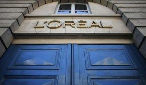 Quelles sont les entreprises préférées des salariés Français ?
