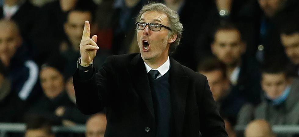 Laurent Blanc au PSG: vers un licenciement record?