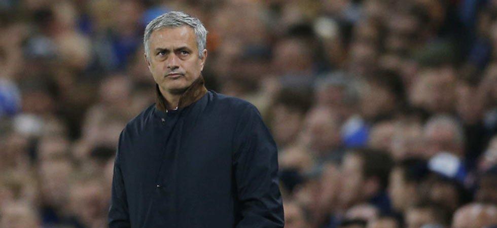 Mourinho convoité par