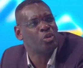 """TPMP : Cyril Hanouna traite Gilles Verdez de """"lourd"""" après son clash avec Patrice Quarteron"""