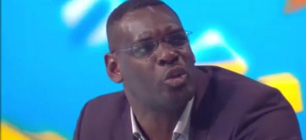TPMP : Cyril Hanouna traite Gilles Verdez de