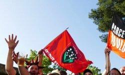 Top 14 - Toulon : Radradra quitte l'Australie pour le RCT