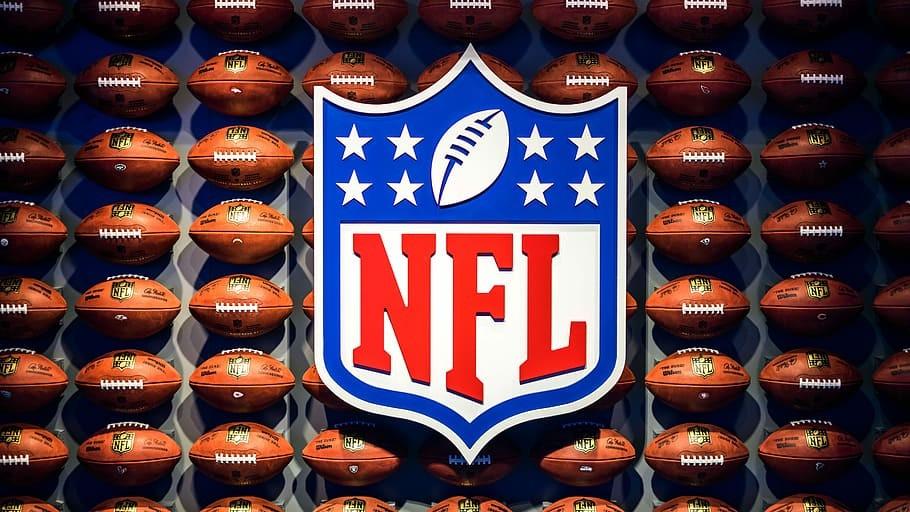 Drew Brees très critiqué, LeBron James remonté — NFL