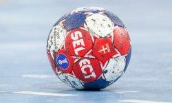 Euro 2016 (F) : Aucun arbitre français au rendez-vous