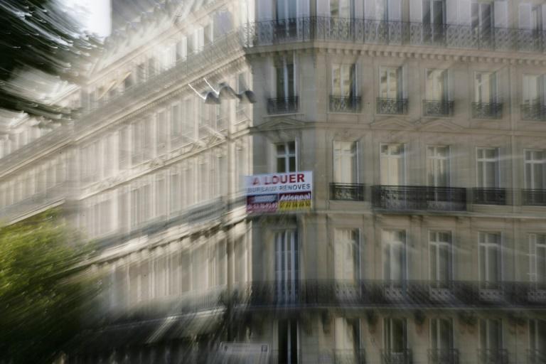 Les propositions de Benjamin Griveaux moquées sur Twitter — Municipales à Paris