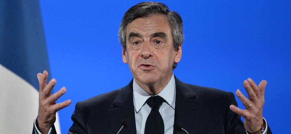 Présidentielle : Fillon redresse la barre, Mélenchon encore en hausse (BVA - Orange - presse régionale)