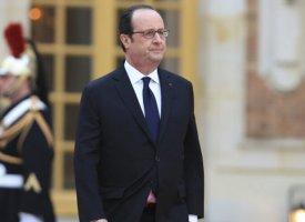 """""""Cabinet noir"""" à l'Élysée : des figures de la droite réclament l'ouverture d'une enquête"""