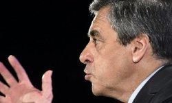 Meeting pro-Erdogan à Metz: pour Fillon, Hollande rompt