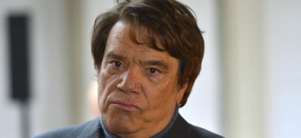 Affaires Fillon : un proche du candidat a appelé Bernard Tapie
