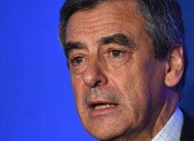 QUIZ. Présidentielle : êtes-vous incollable sur François Fillon ?