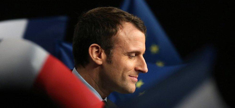 Les ralliements à Emmanuel Macron s'accélèrent