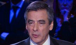Présidentielle : l'entraînement très spécial de François Fillon pour le débat