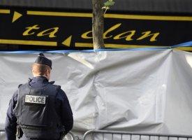 Attentats de Paris : un prisonnier savait-il avant le jour J ?