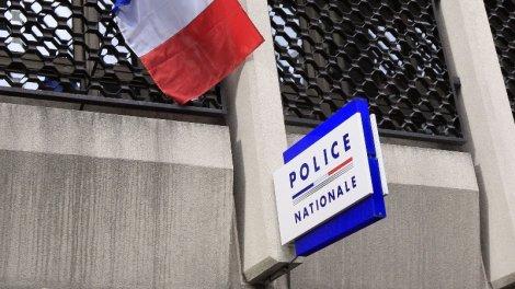 Automobile : le Top 10 des voitures les plus volées en France en 2020 dévoilé par Auto Plus - Actu Orange