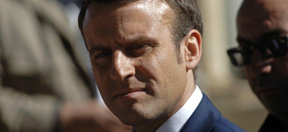 Colonisation : Emmanuel Macron est-il allé trop loin ?