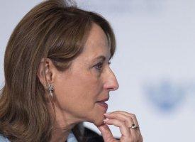 Electricité : Ségolène Royal avertit EDF face aux craintes de pénurie