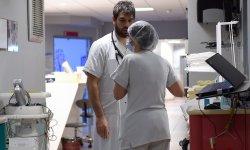 Grippe : faut-il craindre une hécatombe ?