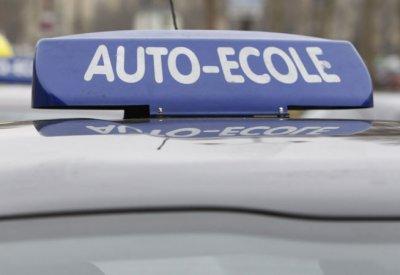 Pyrénées-Orientales : l'examen du permis de conduire tourne au pugilat