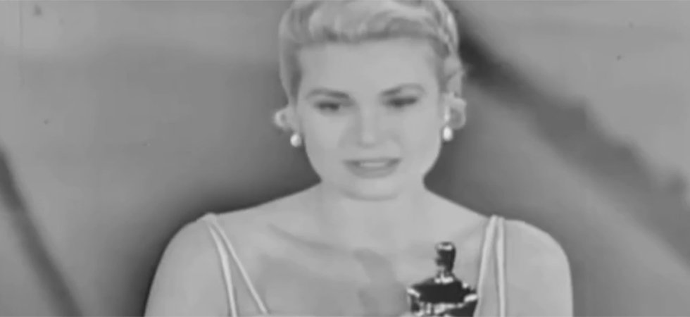 L'incroyable anecdote sur l'accident mortel de Grace Kelly