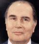 Mitterrand : le musée du Septennat à nouveau cambriolé