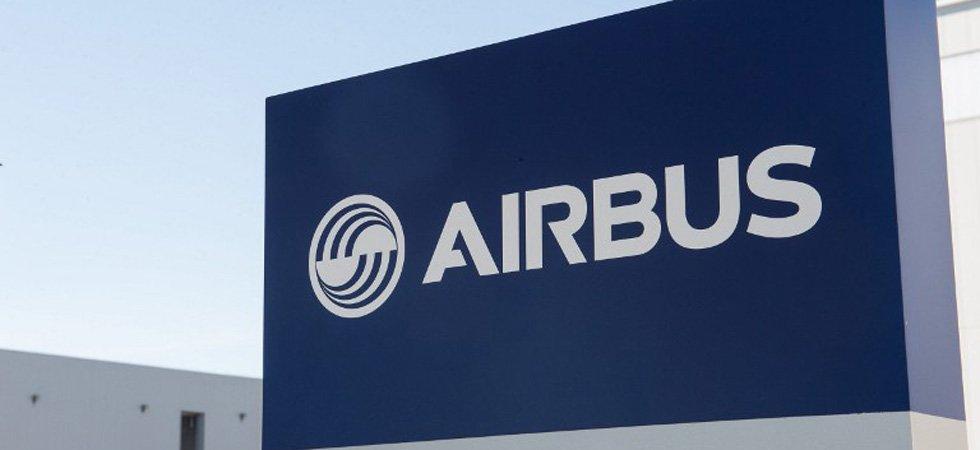 Airbus : 1.164 postes supprimés dont 640 en France