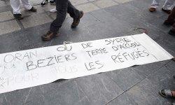 Béziers ou les assauts anti-migrants perpétuels de Robert Ménard