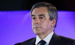 Affaire Fillon : pourquoi le parquet a soudainement accéléré la procédure