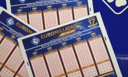 Euromillions : un gagnant activement recherché dans la Marne