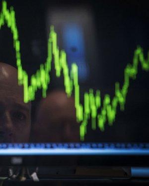 Marchés : des mots d'analystes