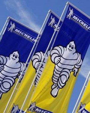 Michelin:détermination du prix initial de conversion des obligations 2022