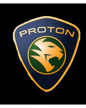Peugeot : aurait fait une offre sur le malaisien Proton