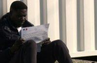 Calais : campagne d'information des migrants sur le démantèlement
