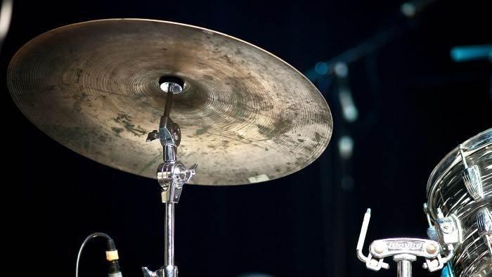 Dinant Jazz Festival 2011