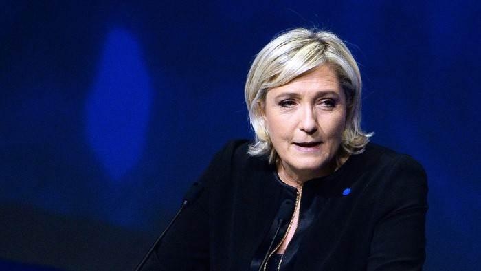 Elysée 2017