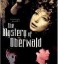 Le Mystere d'Oberwald