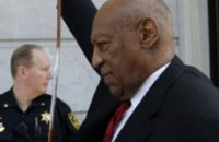 Agression sexuelle : Bill Cosby fixé sur son sort