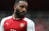 Arsenal - Crystal Palace en direct