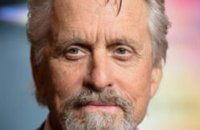 Michael Douglas face à de lourdes accusations
