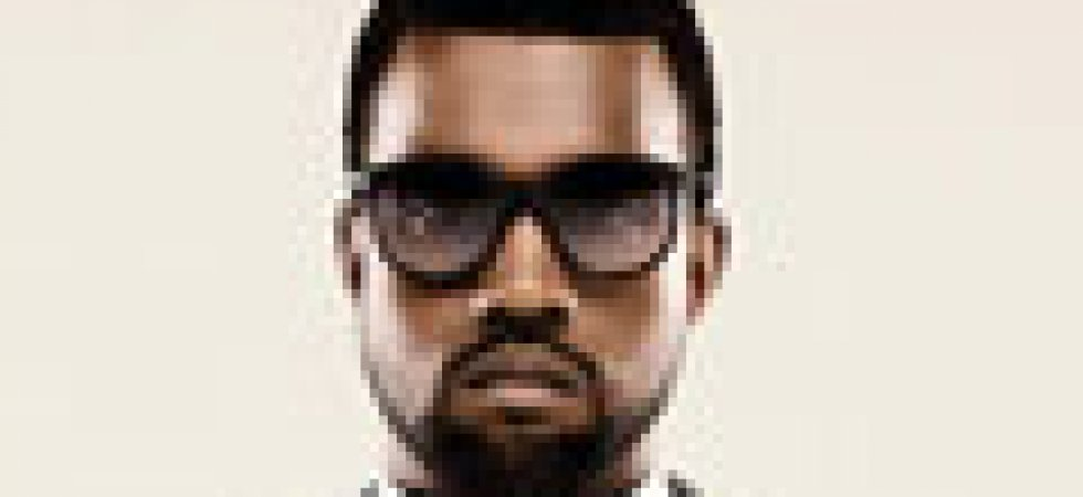 "Kanye West : un nouvel album ""viscéral, tribal"""
